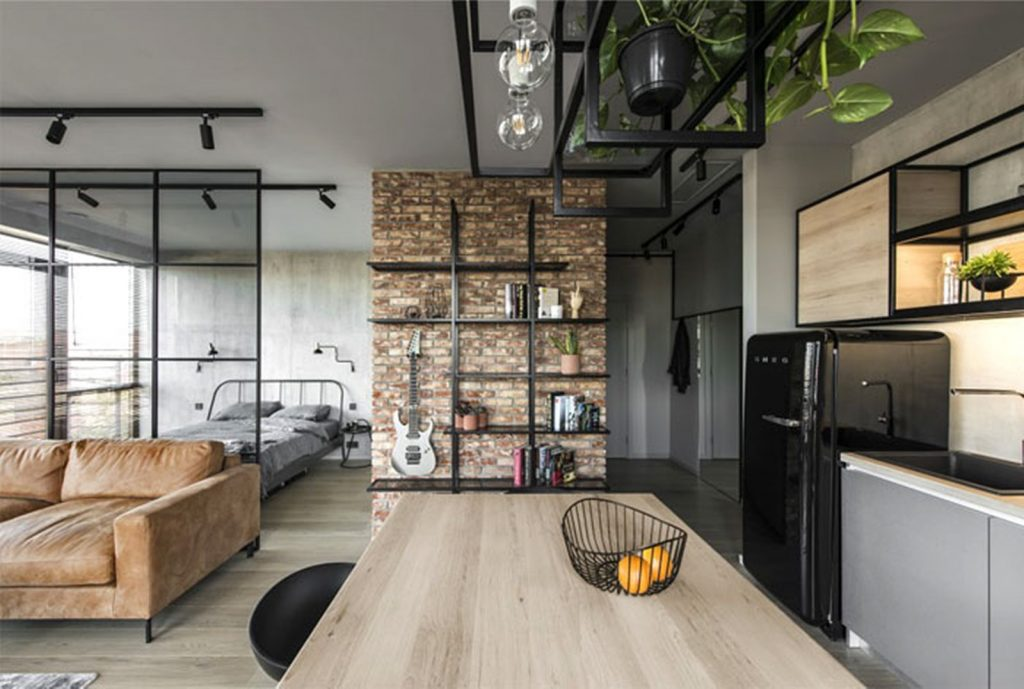 pisos_pequeños
