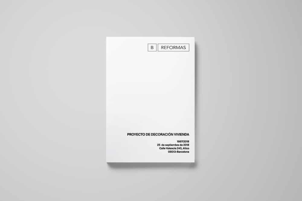presupuesto_reformas_en_barcelona