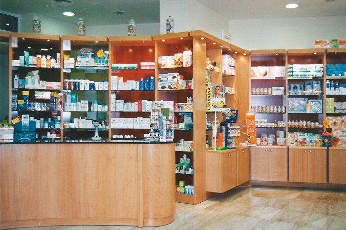reforma_farmacia_barcelona_02