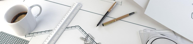 Proyectos: planificación y el estudio detallado