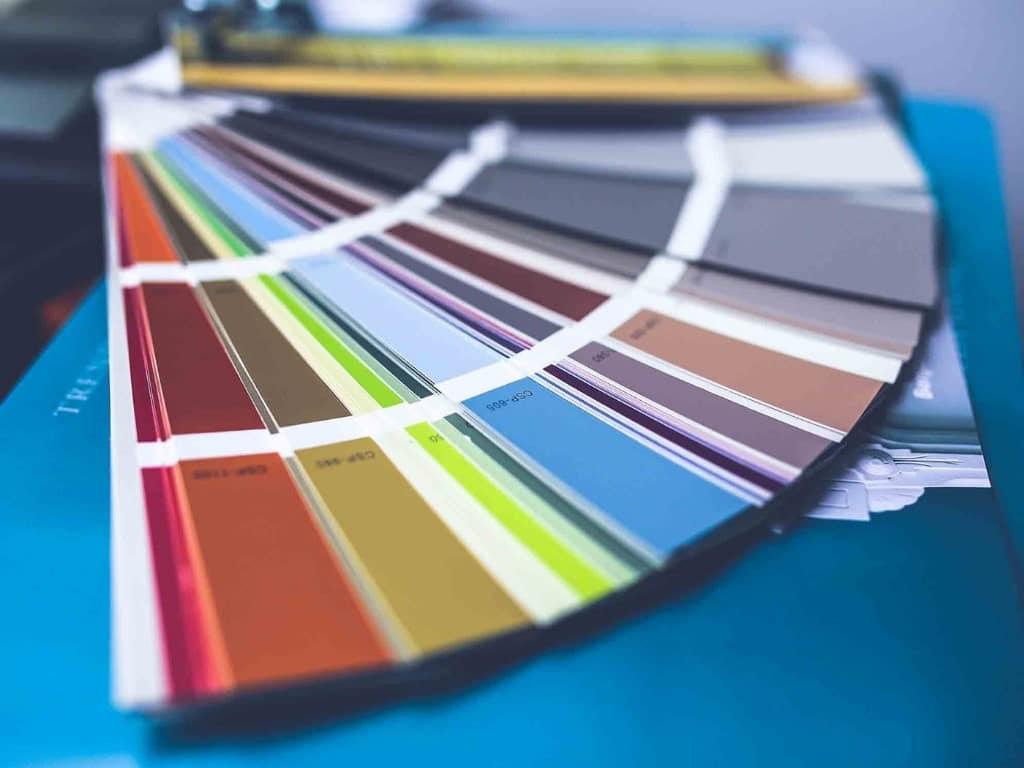 Todo los que debes saber para pintar tu casa