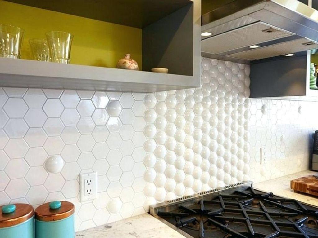 5 tendencias de azulejos para tu cocina