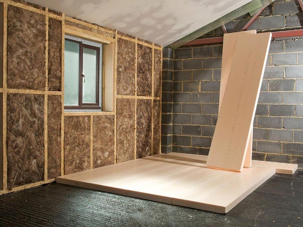 ¿Qué ayudas puedes solicitar para reformar tu casa?