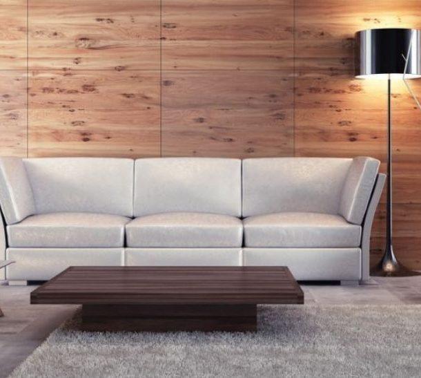 Todo lo que necesitas saber sobre el diseño minimalista