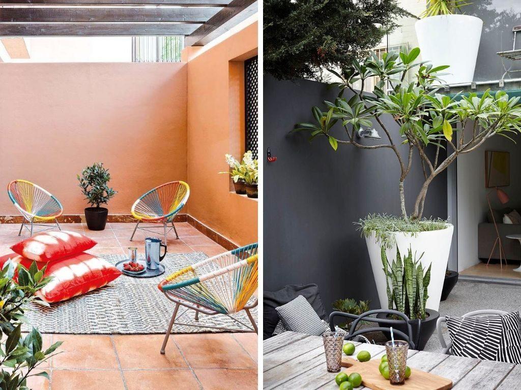 Reforma la teva terrassa de manera fàcil i ràpida