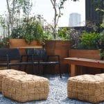 Reforma tu terraza de manera fácil y rápida