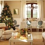 Aprofita les festes nadalenques per a fer reformes a casa