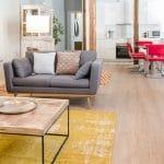 Tips per a reformar un habitatge turístic