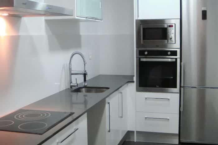 reforma-cocina-barcelona